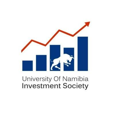 Unam investment society unaminvestsoc twitter unam investment society altavistaventures Image collections