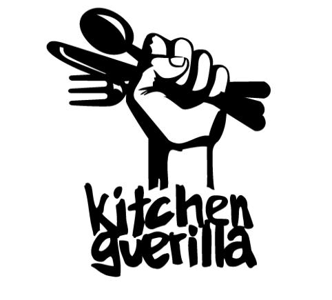 @kitchenguerilla