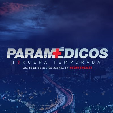 @paramedicostv