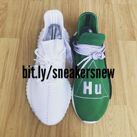 0591af4ca4eb4c cop sneakers on Twitter