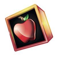 Cube For Teachers