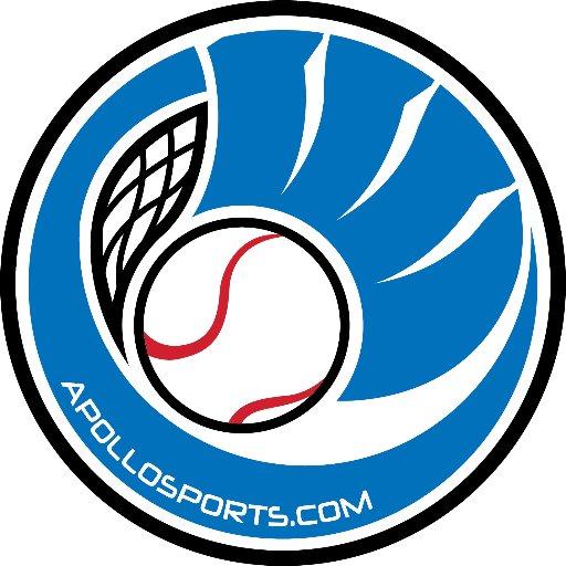 Apollosports.com