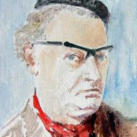 George Ștefănescu
