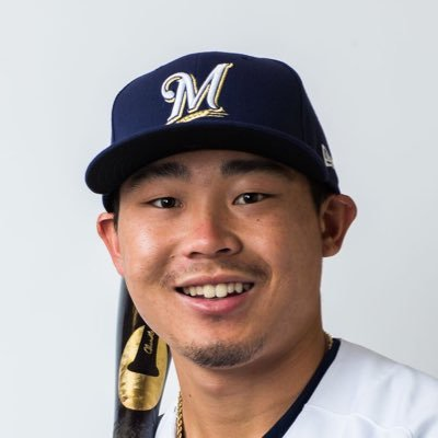 keston hiura on twitter quothaha thanks silv �� httpstco