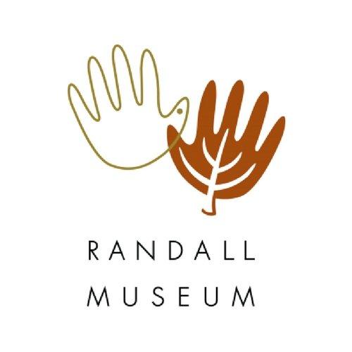 @randallmuseum