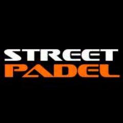 @StreetPadel