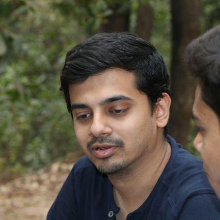 Debanjan Sengupta