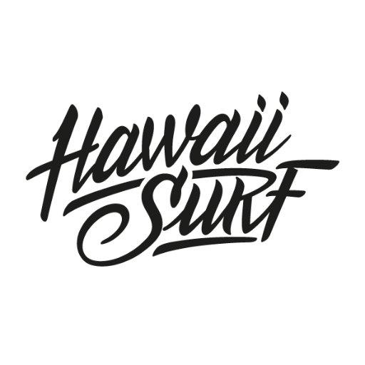 @HawaiiSurfShop