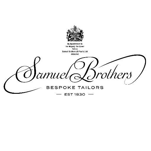 Samuel Brothers
