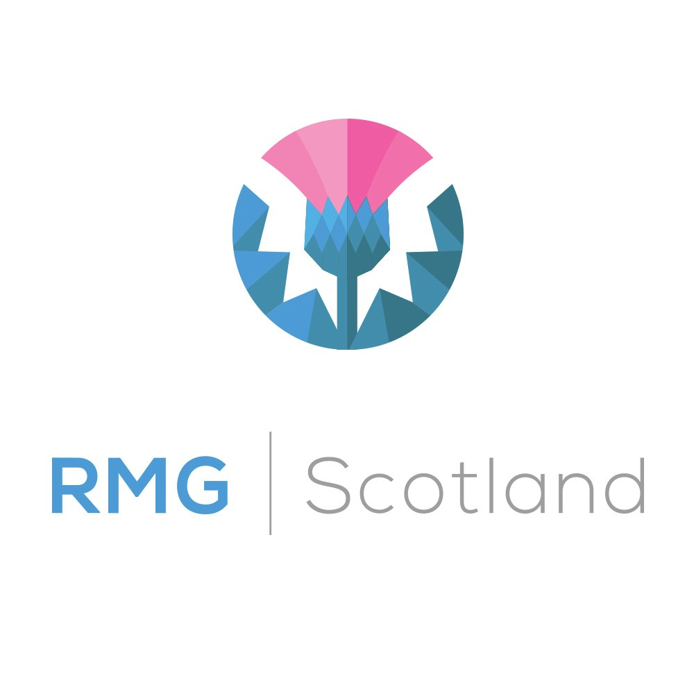 RMG Scotland on Twitter: