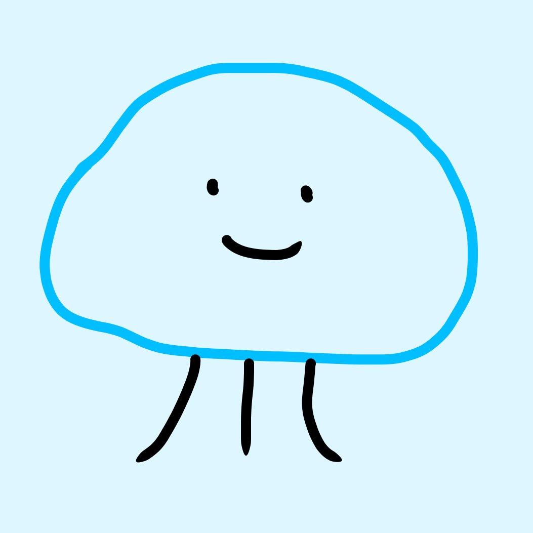 jellyfish_26