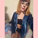 Cintia mailen siacca (@cintia_siacca) Twitter