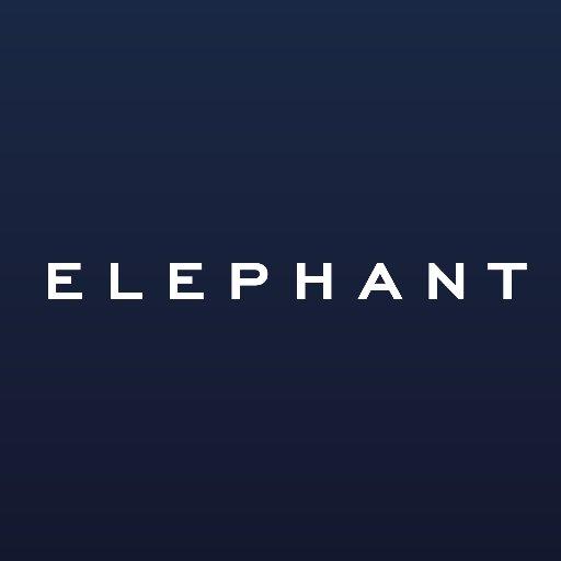 @ElephantGroupe