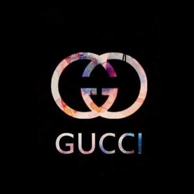 eec81259875 Gucci Thoughts on Twitter