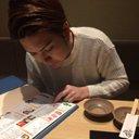 紅林一誠 (@01098659) Twitter