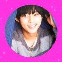 saya_taisuke
