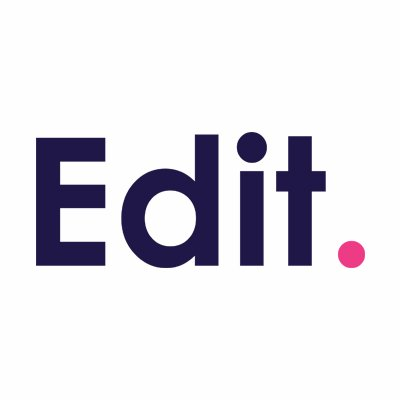 edit branded 3 twitter