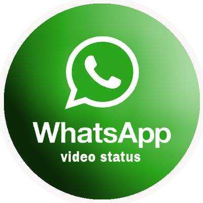 Whatsapp Video Status On Twitter J Love V Whatsapp Status J Letter Whatsapp Status V Letter Whatsapp Status Https T Co J72y4hfkre Via Youtube