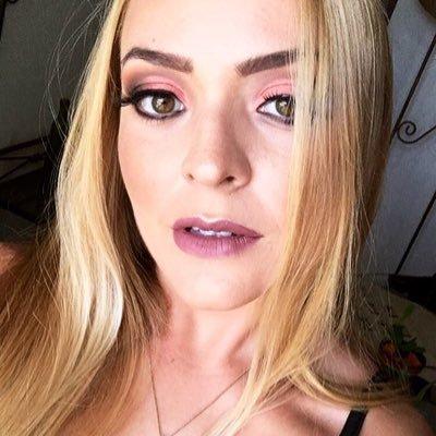Daniela Martinez V.