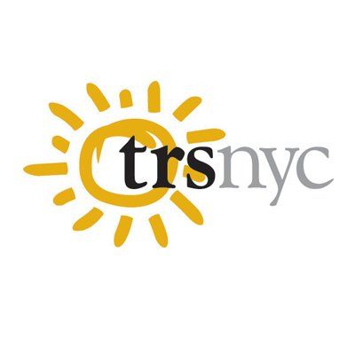 TRSNYC (@myTRSNYC) | Twitter