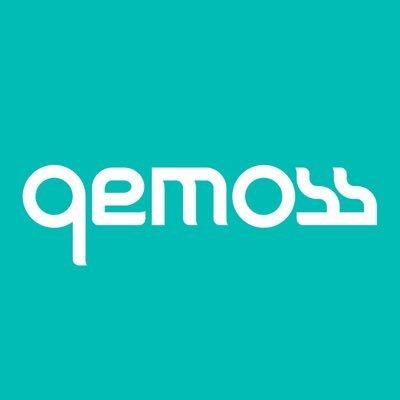 @Gemoss_ee