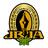 beer_jbja avatar