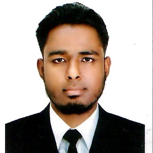 Abdul Mukit (Web Designer)