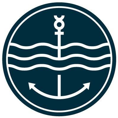 Marseille Marine Mercury Lab