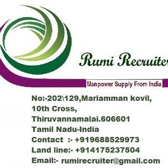 RUMI TRAVELS on Twitter: