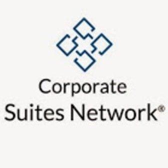 Corporate Suites Network