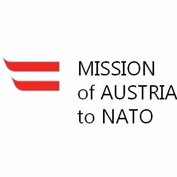 Austrian Mission To Nato At Austriaatnato تويتر