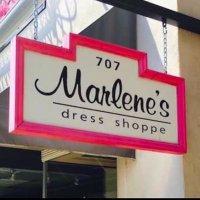 Marlenes Dress Shop