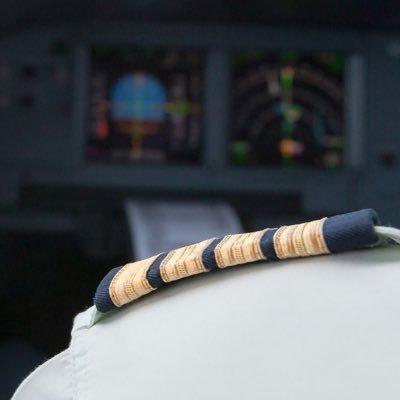 Aviationdaily ✈️ الطيران يوميآ