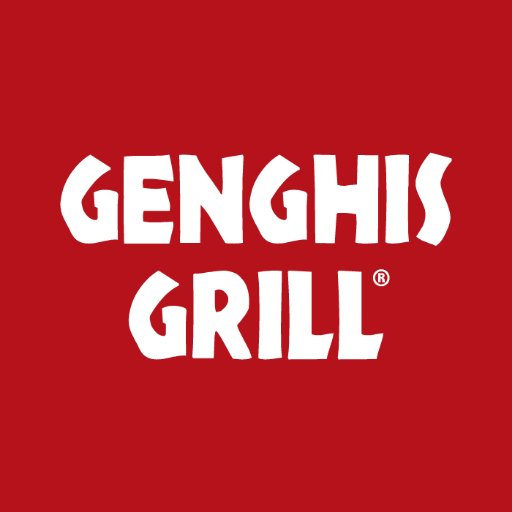 @GenghisGrill
