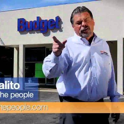 Tony Not Malito Dealerfortheppl Twitter