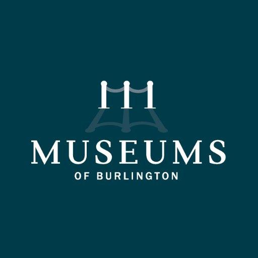 @MuseumsBurlON