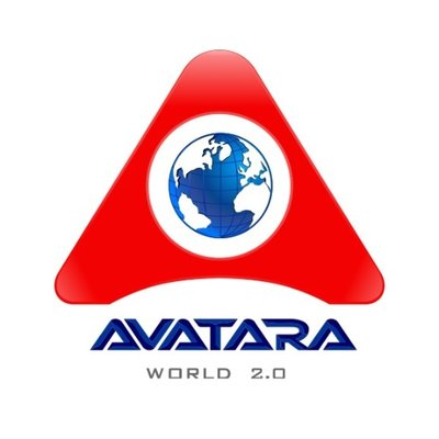 Avatara reviews and rating via ICOPicker