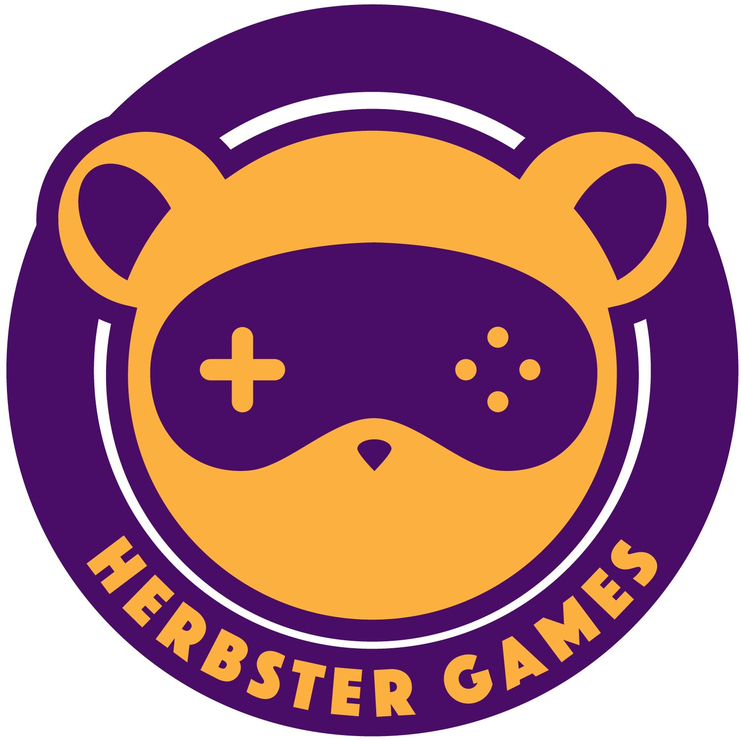 Herbster Games