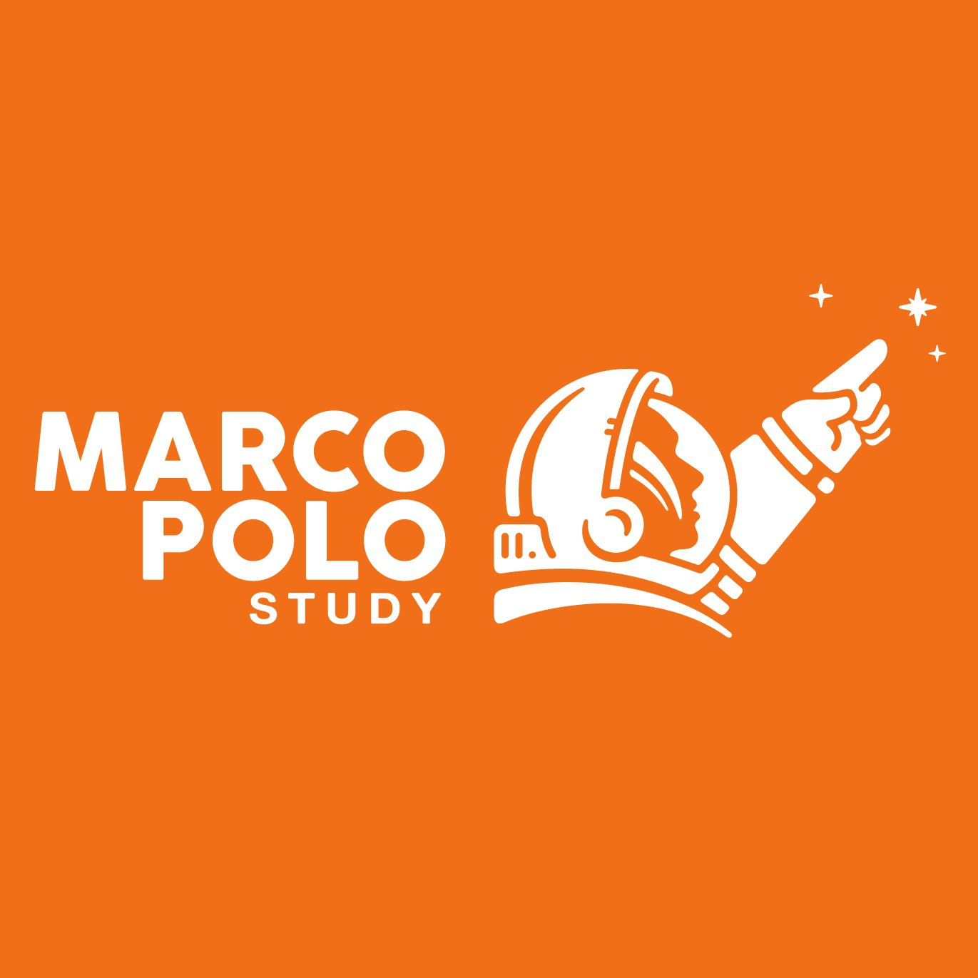 3be26db84 Marco Polo Study ( marcopolostudy)