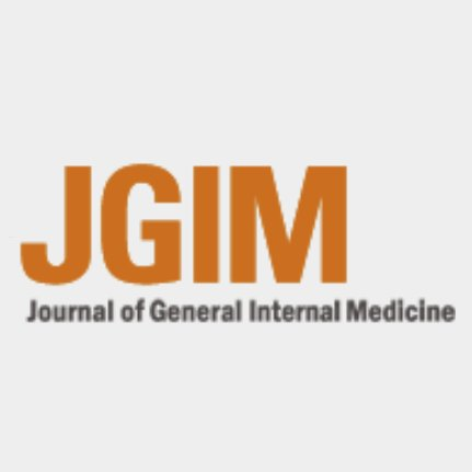 JGIM Journal of General Internal Medicine