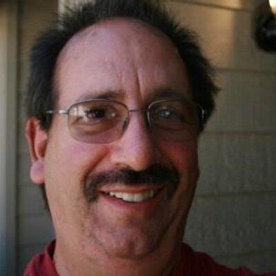 Mark Shapiro on Muck Rack