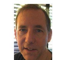 Andrew Larder - Internet Marketing Success