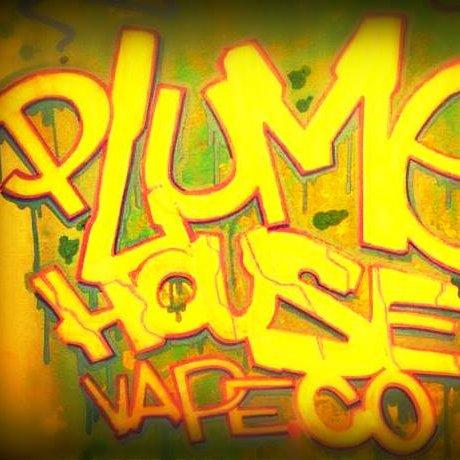 PlumeHouseVapeCo