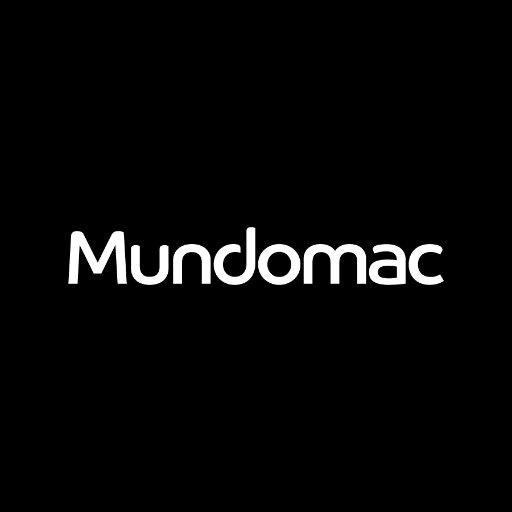 @MundomacEcuador