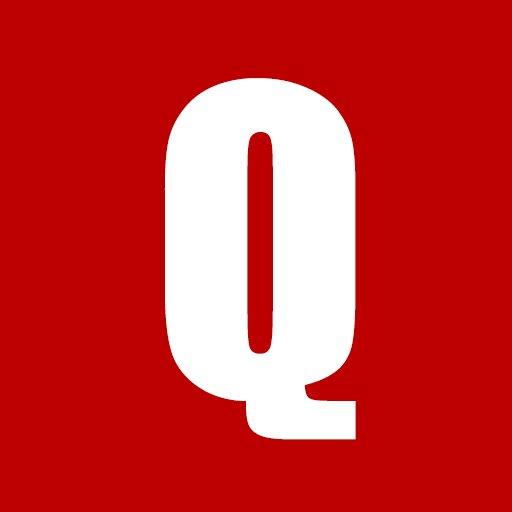 Quizlycious Quizzes