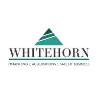 Whitehorn Capital