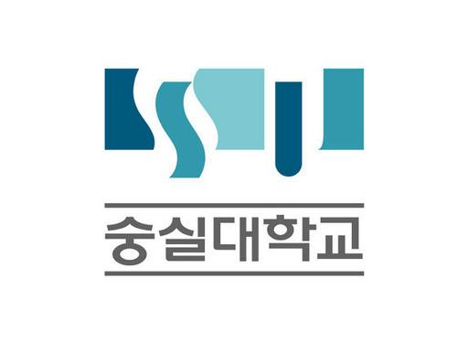 숭실대 영화과 합격수기 스토리플러스