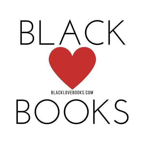 Black Love Books
