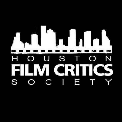 The 40 members of the Houston Film Critics Society are working film journalists on television, radio, online and in traditional print.