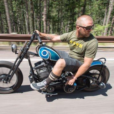 Custom motorcycles for midgets galleries 627